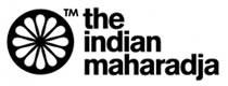 The Indian Maharadja