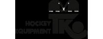 TKhockey